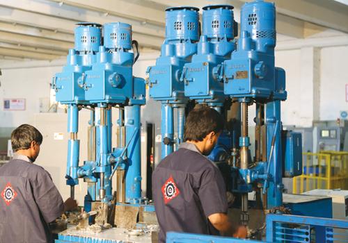 Drilling Process2