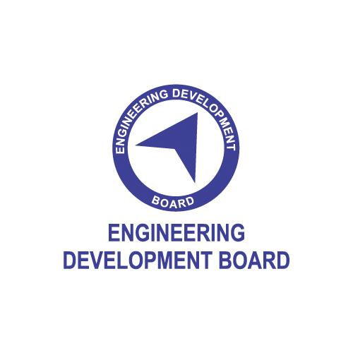 Engineering Development Board