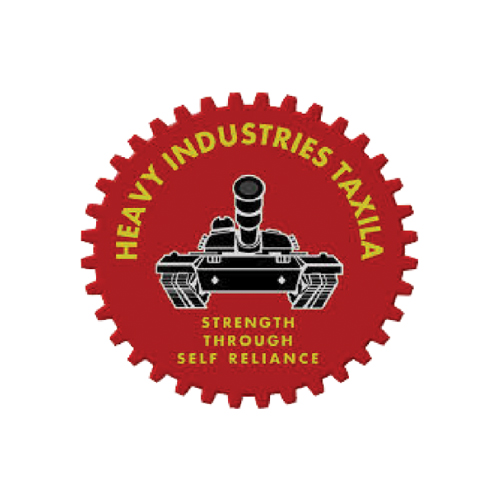 Heavy Industries Taxila