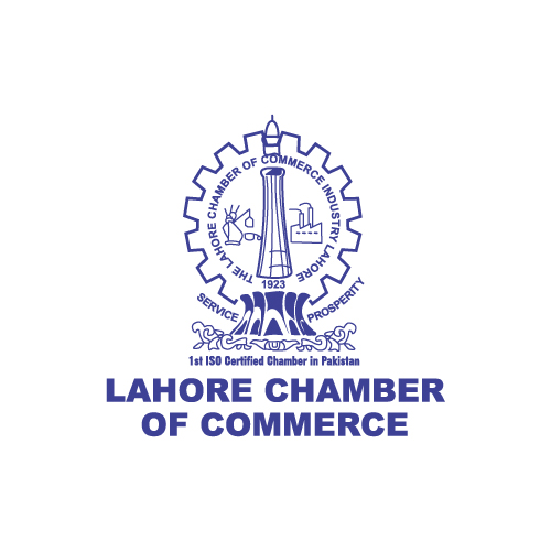 Lahore Chamber of Commerce
