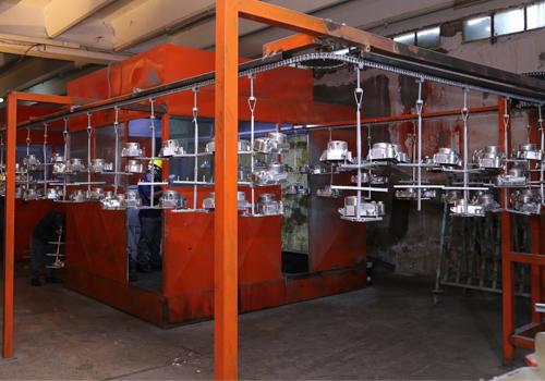 Paint Shop1 copy