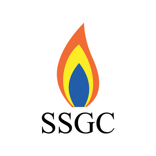 Sui Southren Gas Pipe Line