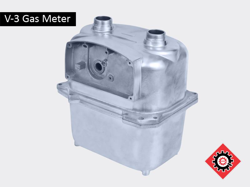 V-3 Gas Meter copy